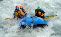 arun-white-whater-rafting