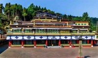 Sikkim and Orissa Tribal Tour
