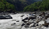 Kali Gandaki River Adventure