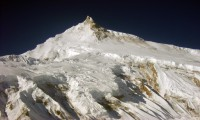 Cultural Mt. Manaslu Expedition Nepal