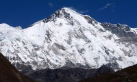 Mt. Cho Oyu Expedition Fix Departure Nepal