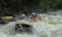 Tamor River Adventure