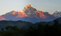 Royal Trek Nepal