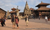 Special Excursion Nepal Tour