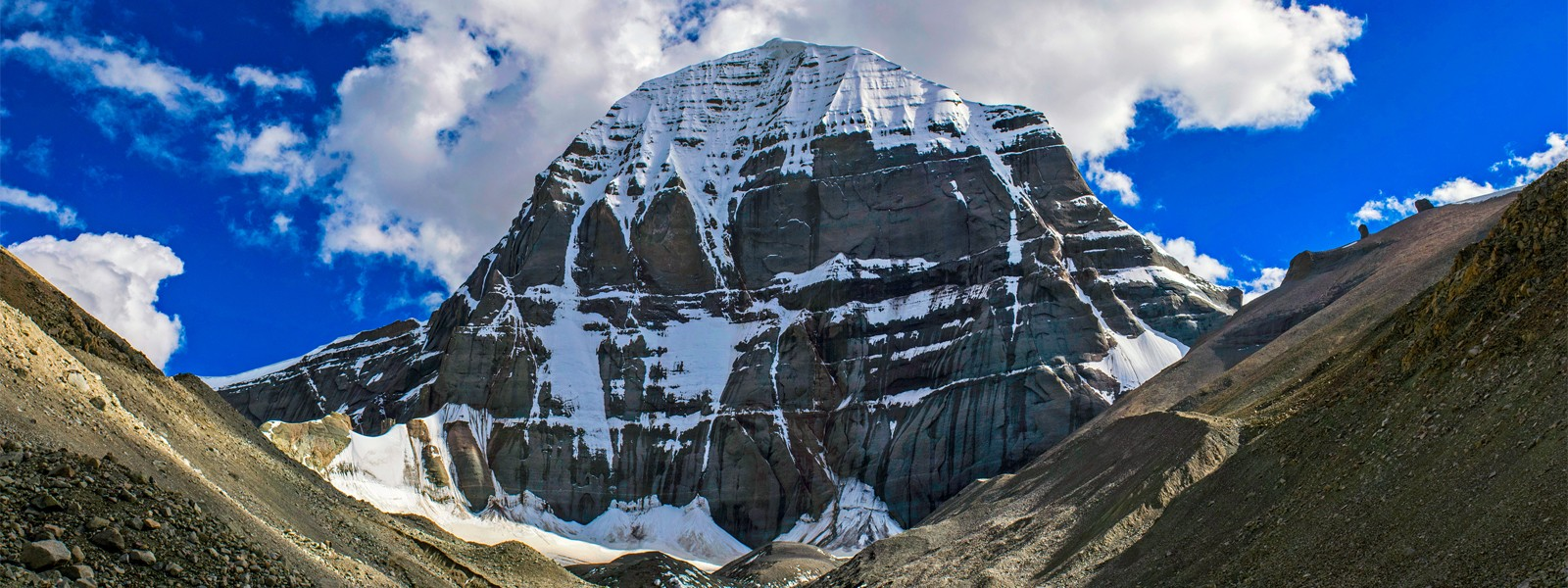 Mt. Kailash and Manasarover Lake Tours