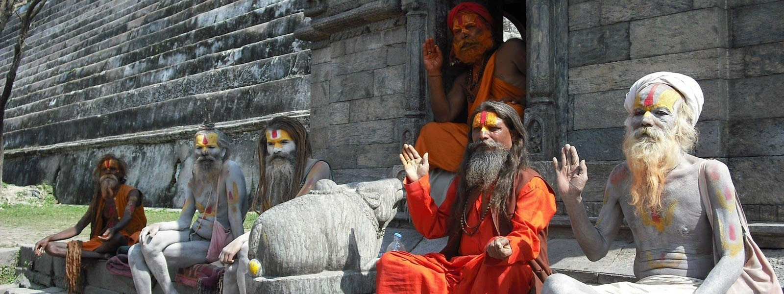 Kailash Manasarover Pilgrimage Tour in Tibet