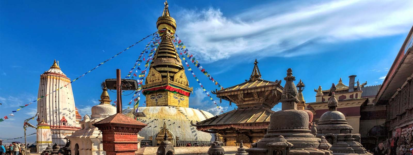Special Excursion Nepal Tours